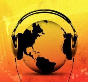 Radio Rwandaise