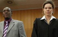 Génocide: un Rwandais jugé en appel en Norvège