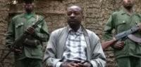 La Tanzanie reçoit les commandants Fdlr et complote dans le dos du Rwanda