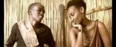 Ikibungenge by Daniel Ngarukiye» rwandaises.com»