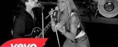 Mary J. Blige, U2 – One